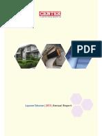 2015_Data Keuangan Penting.pdf