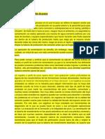 Perfiles de cementación de pozos nuevo.docx