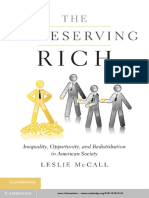 Professor Leslie McCall The Undeserving Rich American Beliefs about Inequality, Opportunity, and Redistribution (2013).pdf