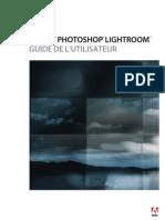 Lightroom Aide