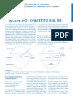 dibattito sul se.pdf