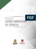 VARIOS ARTIGOS DE CERVEJA.pdf