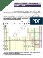 17_18 BT 00 Formulación Inorgánica