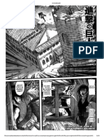 Shingeki No Kyojin Cap 35 PARTE 1