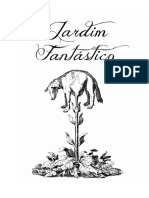 Rafael PDF