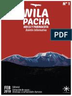 portada boletin oficial.pdf