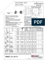 Catalogo Rawelt.pdf