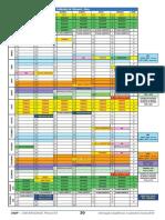 Calendário UNIP 2018.pdf