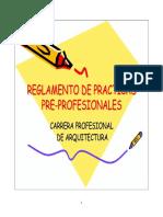 Reglam_Prac_PreProf.doc