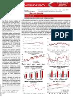INFORME+PETRÓLEO+CARBÓN+Y+GAS++junio+2017