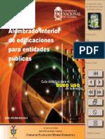 Alumbrado publico_AE2_UPME.pdf