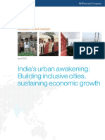 3 S-ARTICLE MGI_Indias_urban_awakening_executive_summary - Copy.pdf