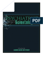 Psychiatrist Scientologist