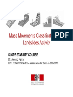 01 Landslides Classification