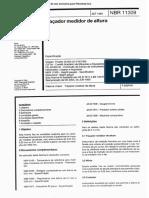 ABNT11309.pdf