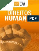 DIREITOS+HUMANOS
