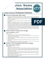 chba tiny house scholarship v3