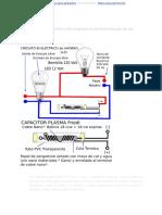 Circuito BioPhi-eléctrico de Limpieza i+d Energía Limpia - Google Docs.pdf
