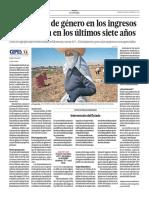 Genero Cepes Elmer Guerrero Economia