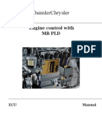 57350358-PLD-Manual-MERCEDES-INJECTORS-FUEL-SYSTEM.pdf