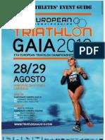 Triatlo_livro_atleta