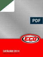 catalogo-ecopads.pdf
