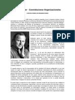 Gunthard-Weber-Constelaciones-Organizacionales.pdf