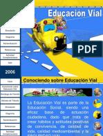 educacion_vial[1][1]