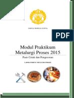 praktikum-metalurgi-proses.pdf