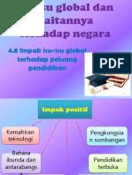 interaksi 12