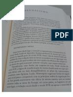 GUERREAU, Alain. Feudalismo - Dicionário Temático Do Ocidente Medieval