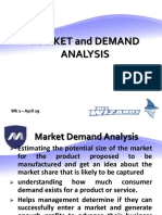 Demand Analysis.pptx
