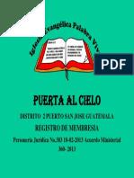 Portada REgistro de MENBRESIA.docx