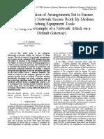 Ieee Paper Literature Review(1)