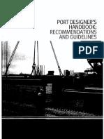portdesignershandbook-121207033040-phpapp01
