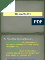 192485778-DC-MACHINE-pdf.pdf