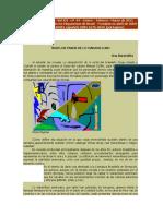 Revista Hispanista Sobre Realismo Mágico