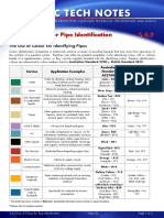 5.4.2 Pipeline Identification Colours.pdf