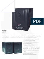 PDF_10