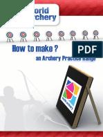 How_to_Build_an_Archery_Range.pdf