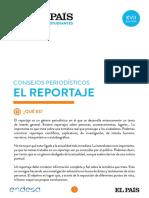 Consejo_Reportaje.pdf