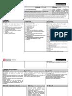 Copia de Planeacion DidactiCa 2018.docx