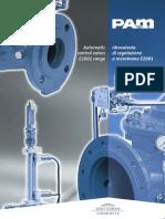 PAM Idrovalvole a membrana.pdf