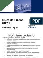 Movimiento periódico - osciladores armónicos.pdf