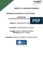 363809438-DPO2-U2-A1-SEVO.docx