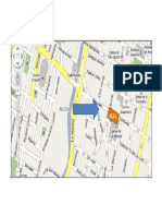 oficina corporativa.pdf
