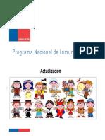 Actualizacion PNI - Paola Sepulveda.pdf
