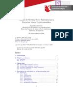 Manual de Gestión S.A.P.V..pdf