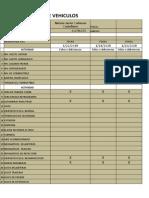 FORMATO INSPECCION VEHICULARR.xlsx