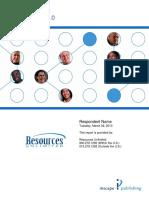 Online_DiSC_Classic_2.pdf